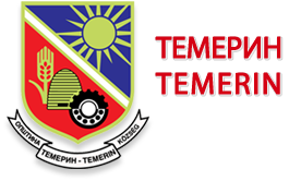 Municipality of Temerin